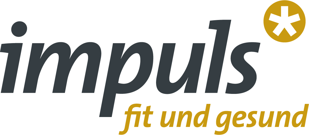 Logo impuls oldenburg